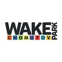 WakeChomutov.cz