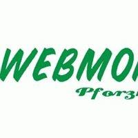 Webmontag Pforzheim