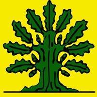 Kleingartenverein Am Oelpfad