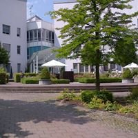 Mediclin Herzzentrum Lahr/Baden