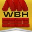 Wriezener Baustoffhandelsgesellschaft WBHmbH