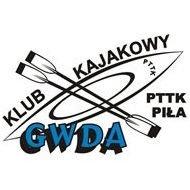 Klub Kajakowy GWDA PIŁA