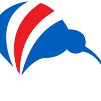 Czech New Zealand Business Association - CNZBA