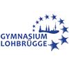 Gymnasium Lohbrügge