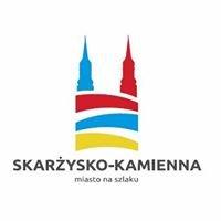 Urząd Miasta Skarżysko-Kamienna