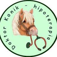 Doktor Konik - hipoterapia i rekreacja.