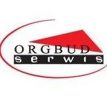 ORGBUD-SERWIS
