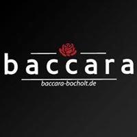 Baccara Bocholt