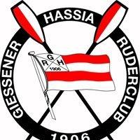 Gießener Ruderclub Hassia 1906