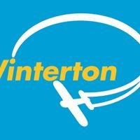 Winterton Model Flying Club