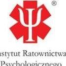 Instytut Ratownictwa Psychologicznego