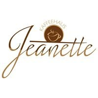 KaffeeHaus Jeanette