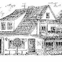 Philipp's kleine Gaststätte