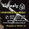 Bieszczadyquady.pl Wypożyczalnia Grizzly