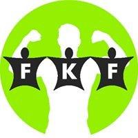 Fitness Klub Filip