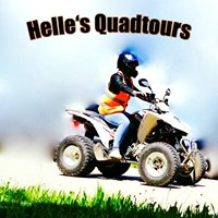 Helle's Quadtours