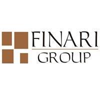 Biuro Rachunkowe Finari Group s.c.