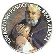 Towarzystwo Pomocy im. św. Brata Alberta Koło Mieleckie