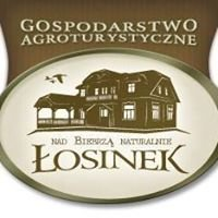 Łosinek