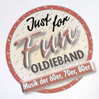 Just for Fun -Partyband Bad Kissingen-