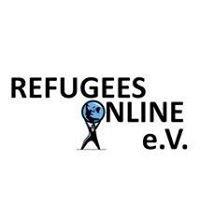 Refugees Online e.V.