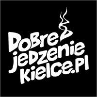 Dobre Jedzenie Kielce