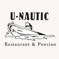 U-Nautic