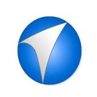 A. Arnegger GmbH