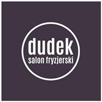 Salon Psiej Urody Kudłate łapki Fryzjer Dla Psów Dogoterapia