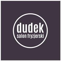 Dudek salon fryzjerski
