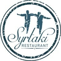 Syrtaki Restaurant Bocholt