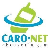 Caro-Net