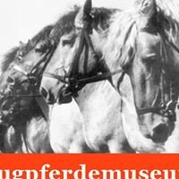 Zugpferdemuseum Lütau