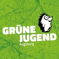 Grüne Jugend Augsburg