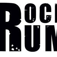 rock rum