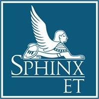 Sphinx ET