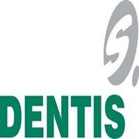 Dentis Klinika Stomatologiczna