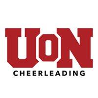 University of Newcastle Cheerleading
