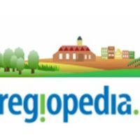 Regiopedia.pl - Encyklopedia Ziemi Lubuskiej