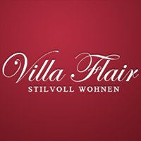 Villa Flair