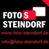 Foto Steindorf