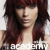MH Academy