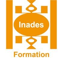 Inades-Formation