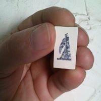Muzeum Miniaturowej Sztuki Profesjonalnej