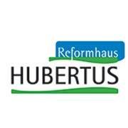 Hubertus Reformhaus