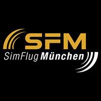 SFM SimFlugMünchen