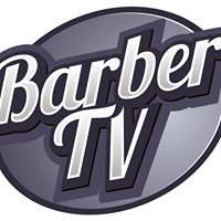 Barber TV