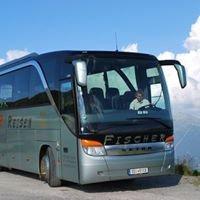 Fischer Busreisen