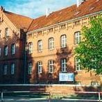 Uniwersytet III Wieku w Kętrzynie