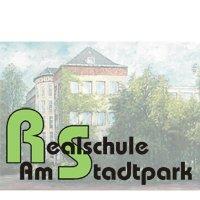 Realschule Am Stadtpark